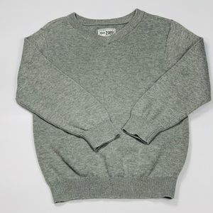 Children's Place V-Neck Sweater